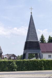 Gottesdienst Lammersdorf @ Gemeindehaus Lammersdorf