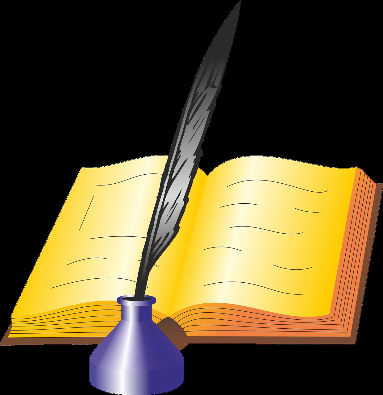 Grafik: www.pixabay.com (lizenzfrei)
