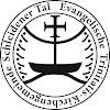 Eivelkirche (online) @ Eivelkirche (online)